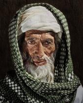 Jahanzeb Malik