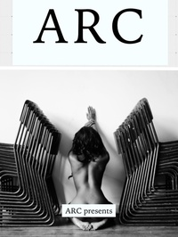 Dave Hennessy-arc