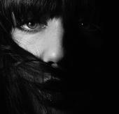 Obscura-Photo