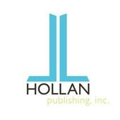 Hollanphoto