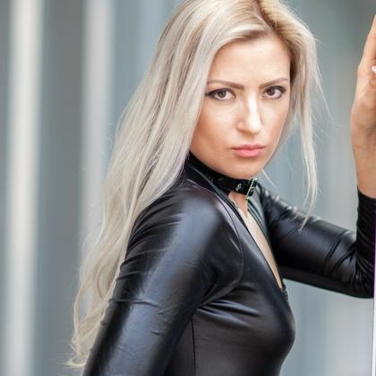 Dina Ana