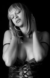Miss Kayla Hill