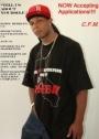 Jay Jay