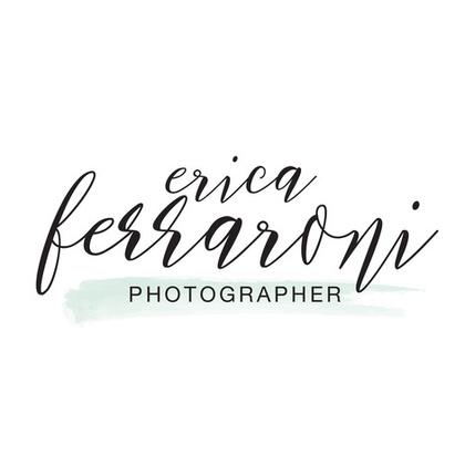 Erica Ferraroni