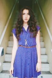 Hannah Shaina Feliciano