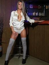 Nikki Sherise