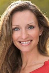 Shannon Greene