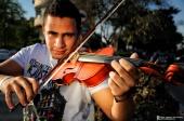 Badr Abdel Rahman