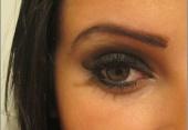 MakeupbyXox