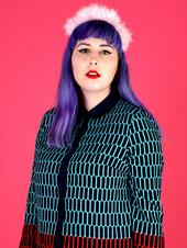 Megan Clews-Pannell