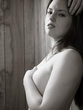 kbphotography431