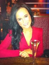 Miss Bray-Miss Devon GB