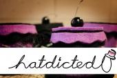 Hatdicted