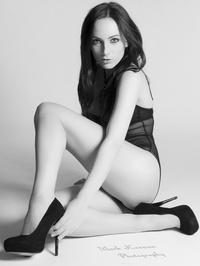 Mark Keenan Photography