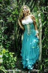 blueyedbeth