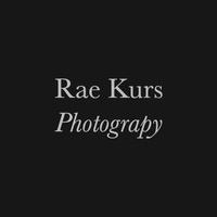 Rae Kurs Photography