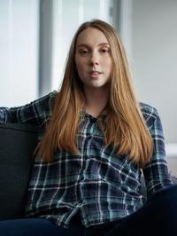 Lisa Durant Photography