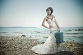 Kathryn Bass Bridal