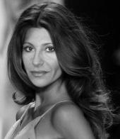 Sharon Bomonti