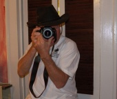 InTimePhotographyStudio