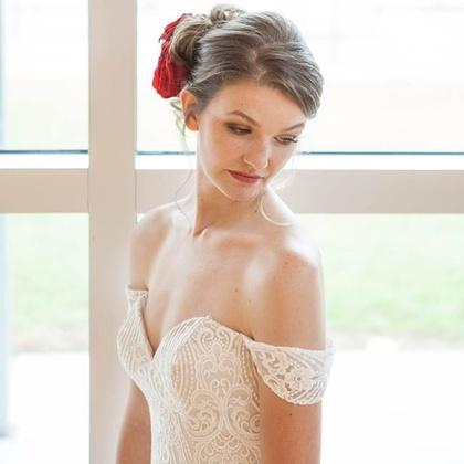 Ciara Houghton