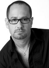 Robert  Steven Munoz