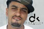 DK Creative