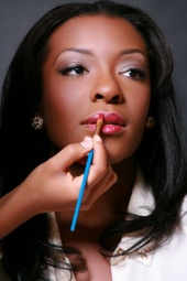 Brittney N Johnson