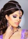 MakeupBySahera
