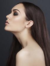 Sarah Gray MUA
