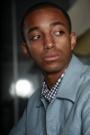 Yared Assefa