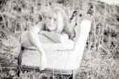 KatherineLeigh