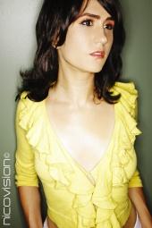 Heather37