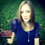 Lydia Beckhouse