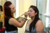 Dream Artistry Makeup