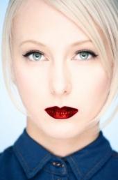 Makeup By Ulrika