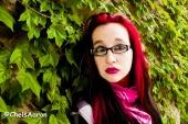 ChelsAaron Photography