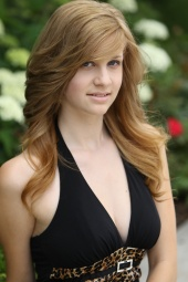 Jessica Jacoby