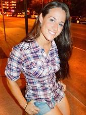 Heather Ambrose-Jarvis