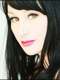 Natalie Minx