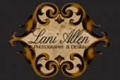 Lani Allen Photography
