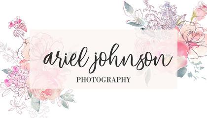Ariel Johnson