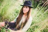 Dalia E Photography