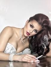 Flavia Aguilar