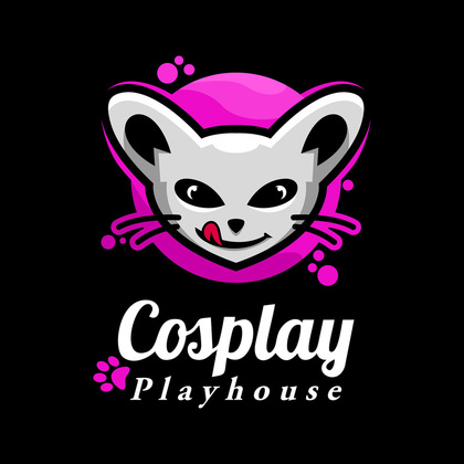 Cosplay Playhouse