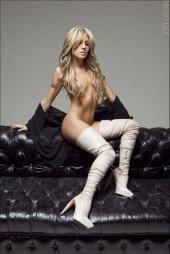 Britney Marie Price