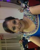 Mita Patel