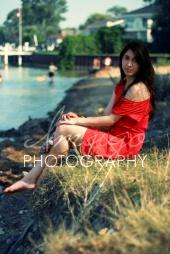 Imago Photographs