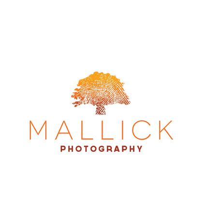 Mallick Photography