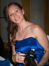 Jessica Veltri
